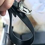 CardsMobile выпустила вGoogle Play приложение «Кошелёк» для оплаты покупок при помощи NFC
