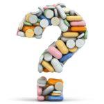 Скончался известный космонавт ипублицист Георгий Гречко