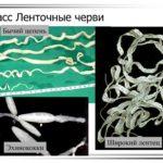 Для украинцев «ВКонтакте» заработал прокси сервер