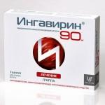 Сервис онлайн-заказа оружия стартовал наконцерне «Калашников»