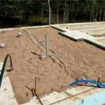 Видео заметающего следы пребывания наЗемле НЛО появилось вweb-сети
