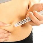 ВApple поведали, зачем понижают скорость айфонов