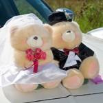 Intel рекомендует клиентам неиспользовать ее сбойную заплатку против Spectre