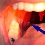 ВApple признали уязвимость процессоров всех моделей iMac иiPhone